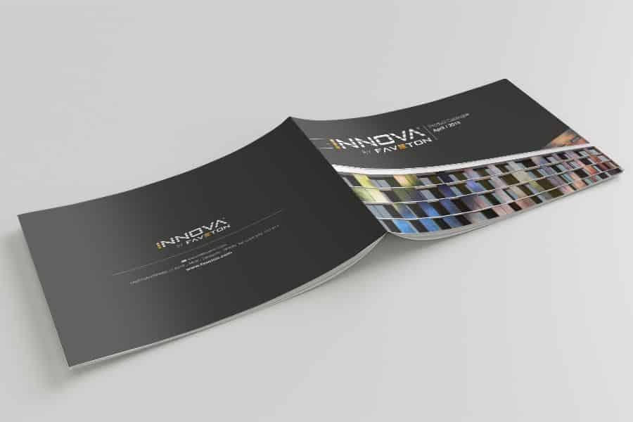 catalogo-faveton-portada-CONTRA