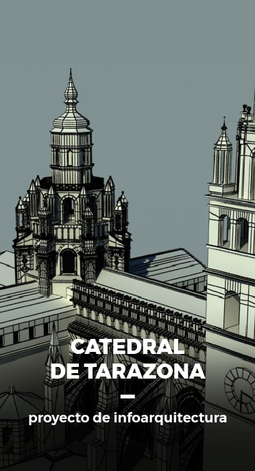 CATEDRAL_PROYECTO