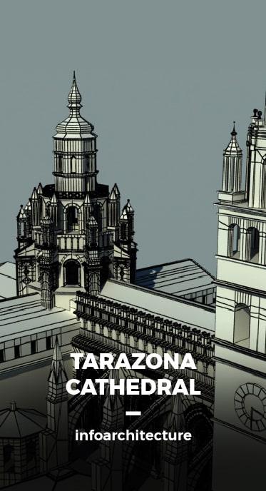 TARAZONAproject