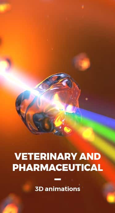 VETERINARY_project
